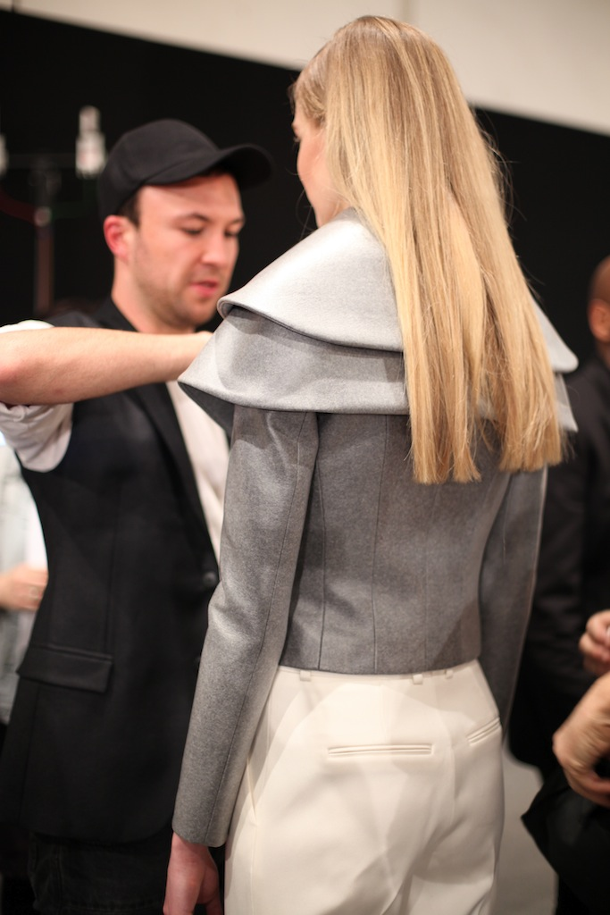 backstage_hugoboss_29