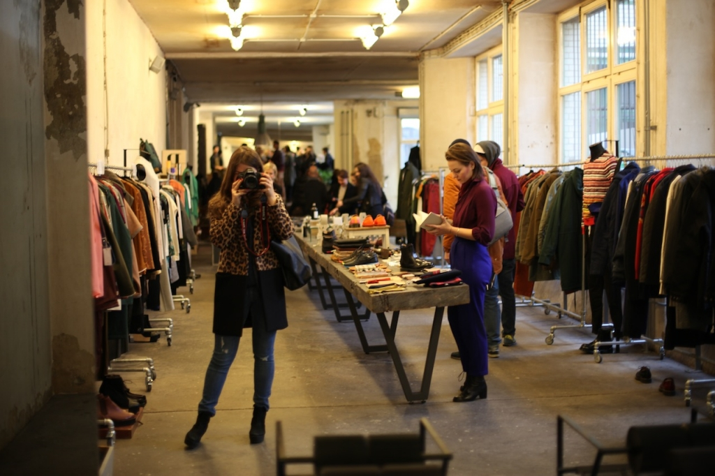 berlinfashionweek_journelles06