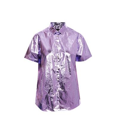 Shirt von Burberry Prorsum