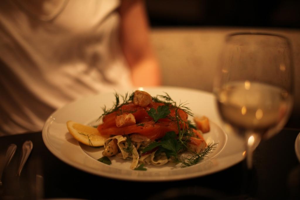dinner_riche6