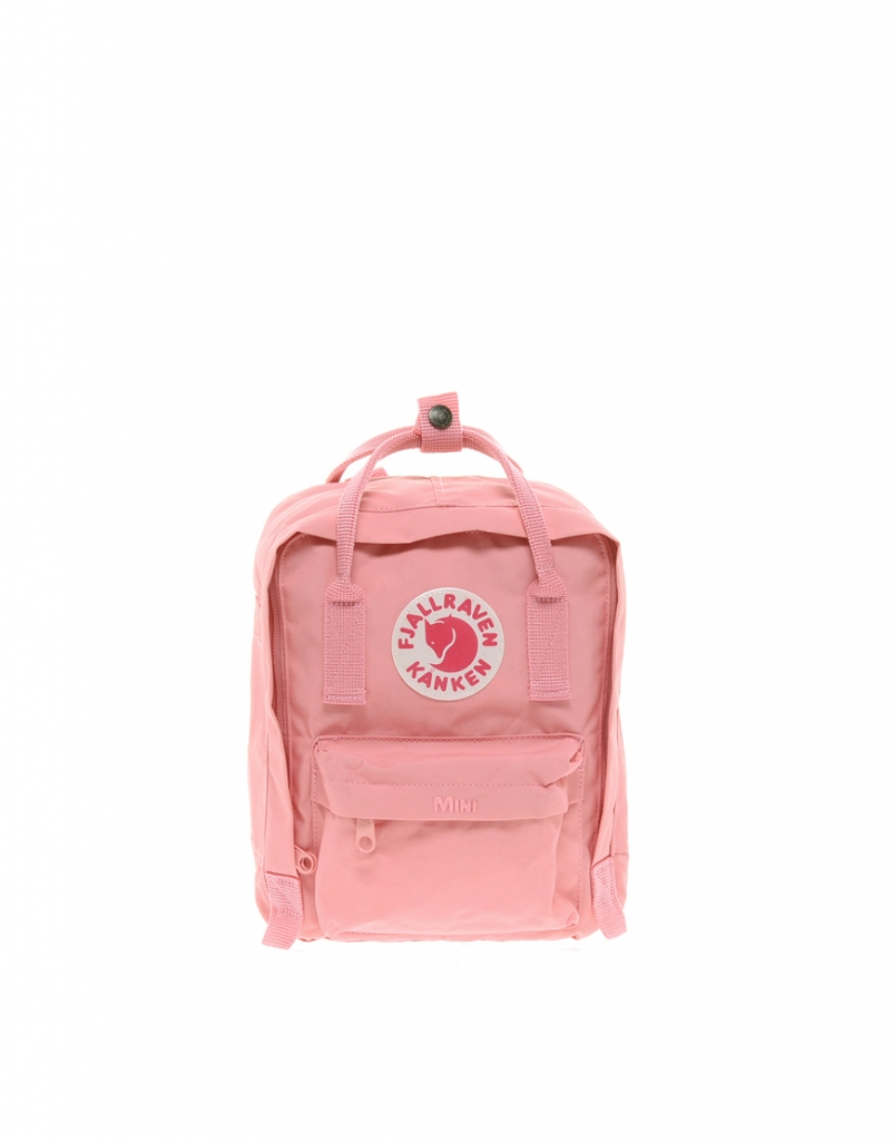 Mini-Rucksack von Fjallraven