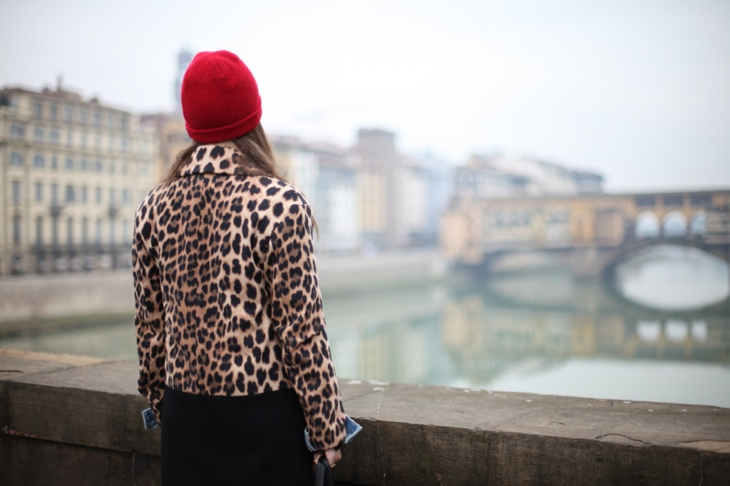 florenz_firenze4ever_outfit_day1_4