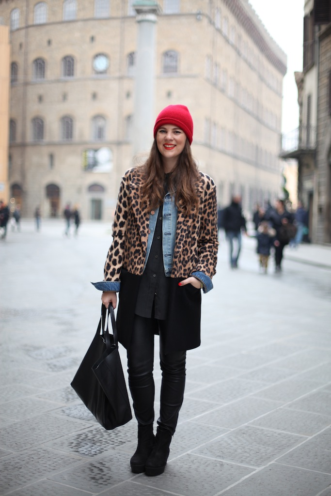 florenz_firenze4ever_outfit_day1_5
