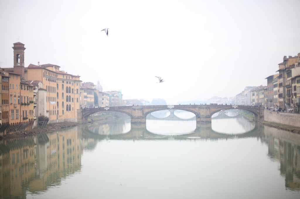 florenz_firenze4ever_tag1_08