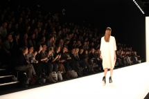Berlin Fashion Week: Hien Le Autumn/Winter 2013/14