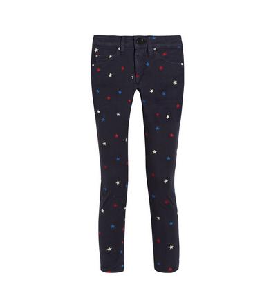 Jeans von Étoile Isabel Marant
