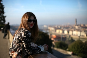 jourlook_florenz_zarablumen4