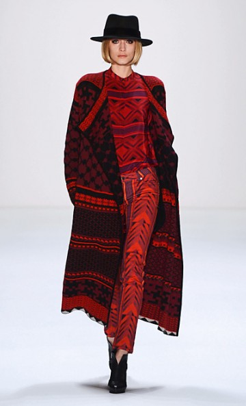lalaberlin_aw13_