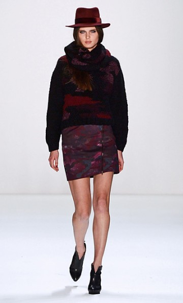 lalaberlin_aw13_2