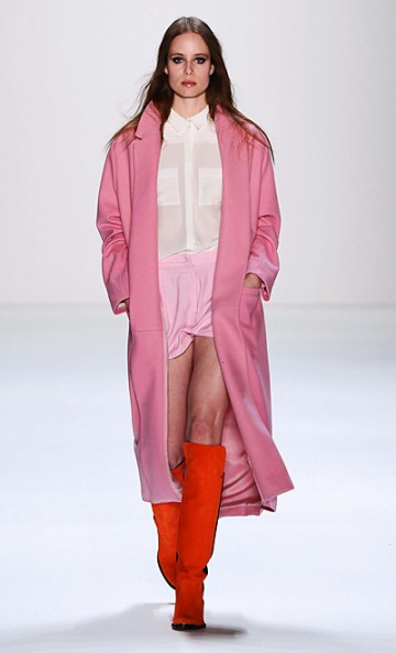 lalaberlin_aw13_6