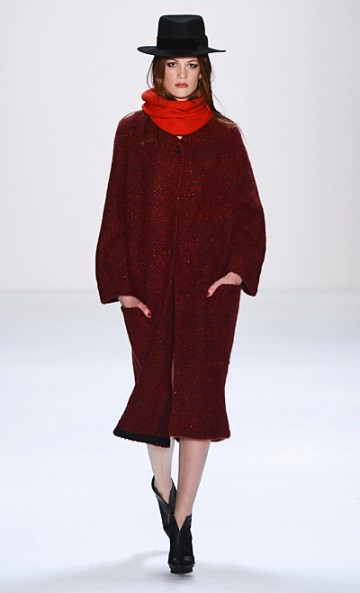 lalaberlin_aw13_7
