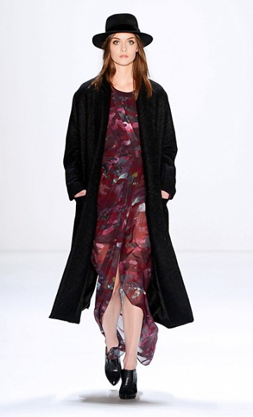 lalaberlin_aw13_8