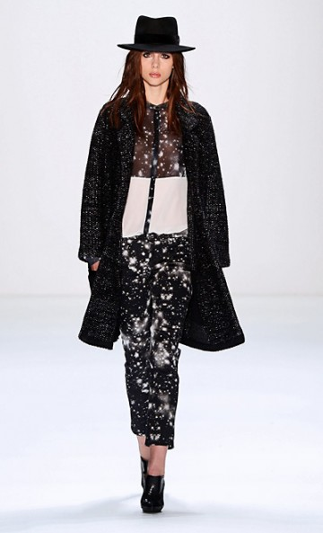 lalaberlin_aw13_9