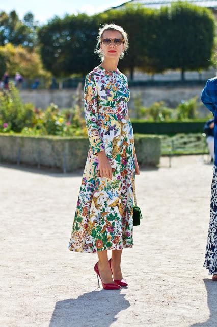 Natalie Joos; Bild: Fashioneptunes