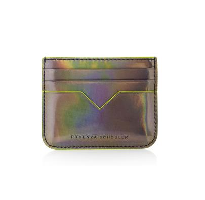Cardholder von Proenza Schouler