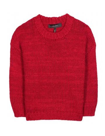 Pullover von Isabel Marant