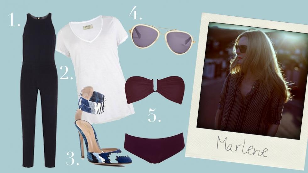 shopping_mit_marlene