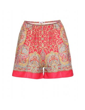 Shorts von Carven