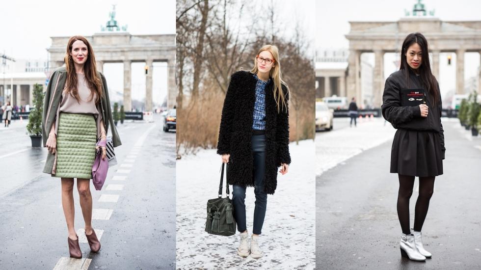 streetstyles_berlinfashionweek