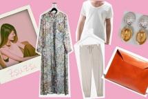 zsuzsi_shoppingmit_journelles