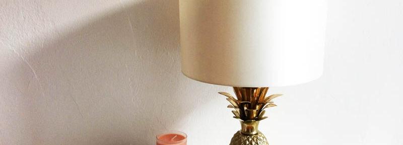 journelles maison journelles. Black Bedroom Furniture Sets. Home Design Ideas