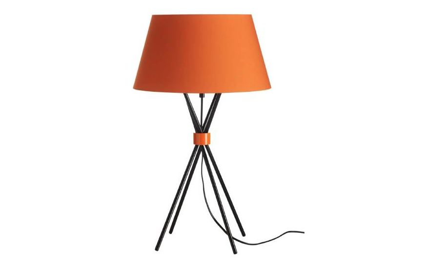 Journelles_Lampenspecial_Boconcept_Main_Orange