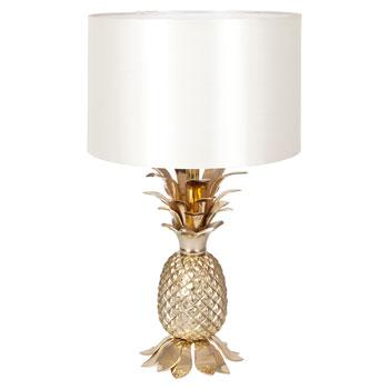 Journelles_Lampenspecial_Zara_Home_Pineapple_Lamp