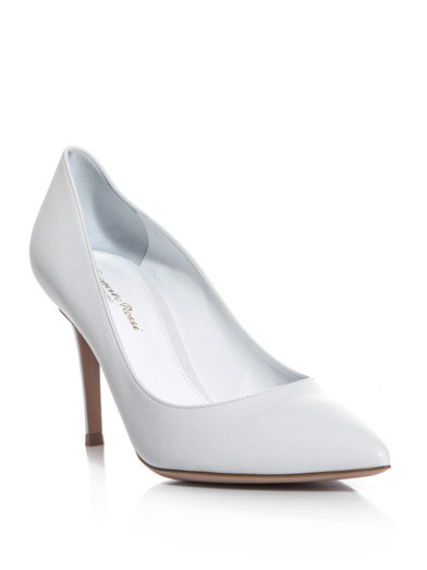 Journelles_Schuhtrends_2013_Gianvito_Rossi_Pumps