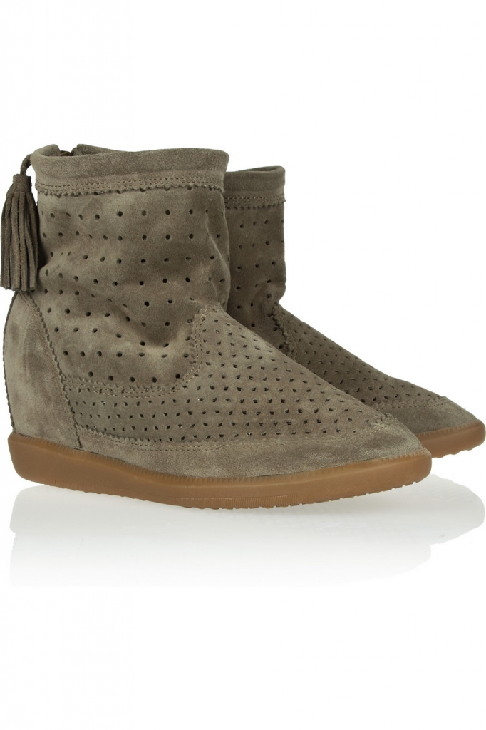 Journelles_Schuhtrends_2013_Isabel_Marant_Basley_Wedge_Sneaker