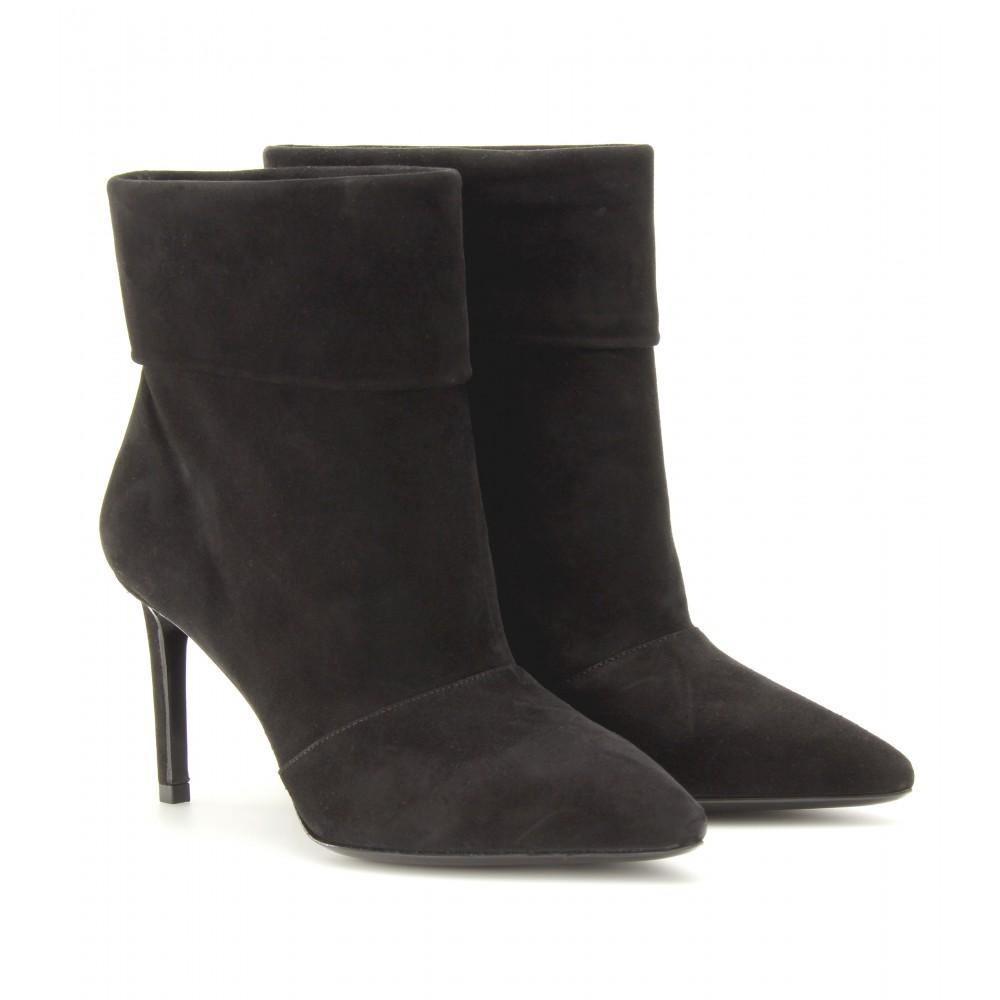 Journelles_Schuhtrends_2013_Saint_Laurent_Ankle_Boots
