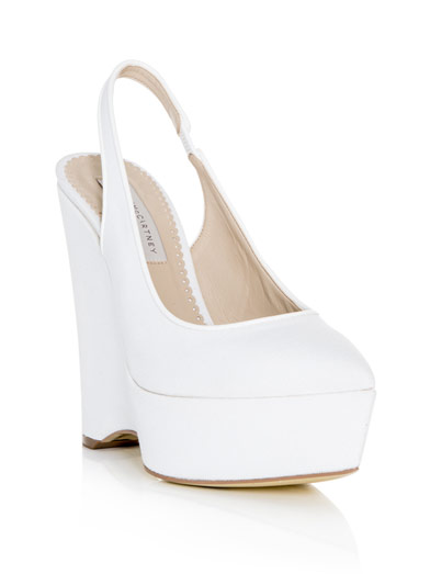 Journelles_Schuhtrends_2013_Stella_Mccartney_Wedge_Pumps