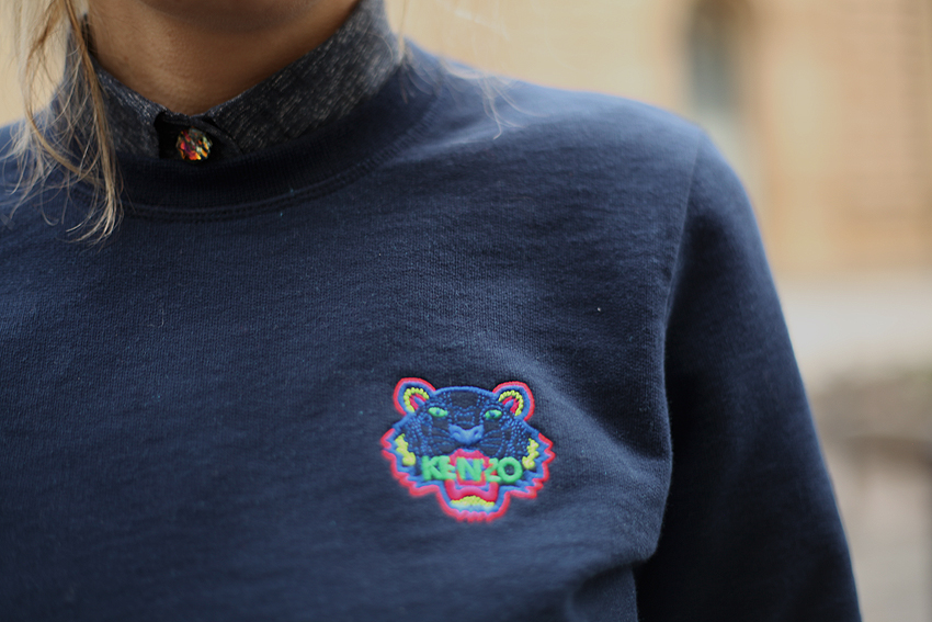 Kenzo_Outfit_02