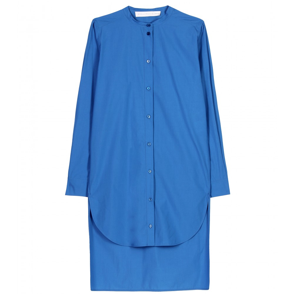 Hemdkleid von Stella McCartney (Sale)