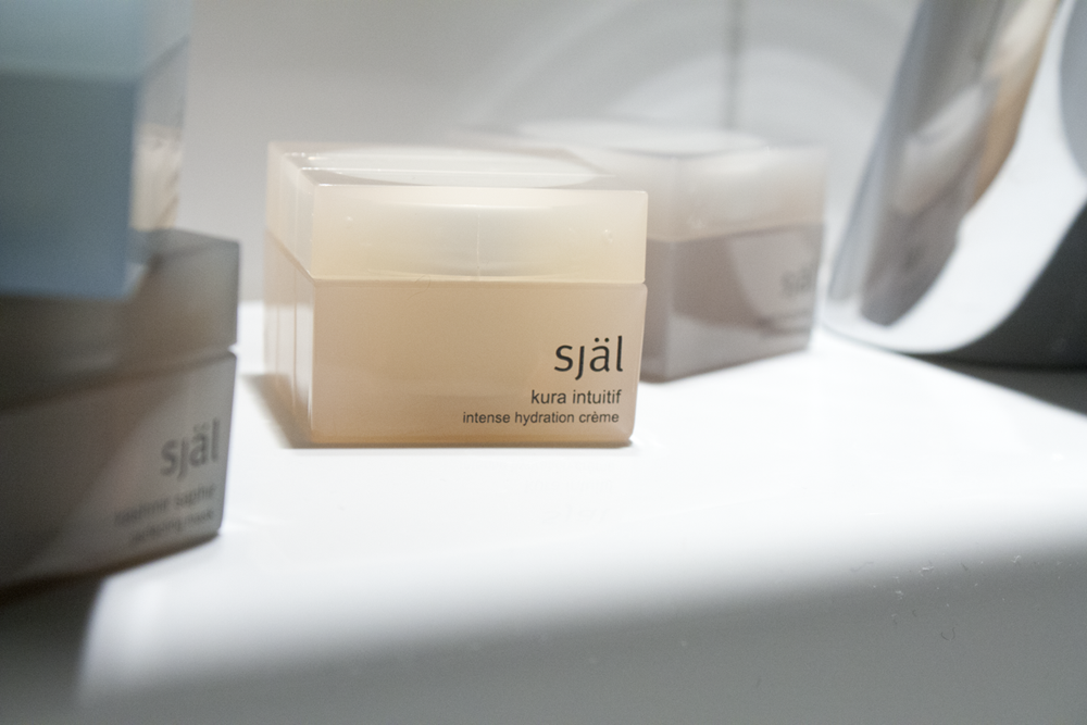 SJÄL Skincare