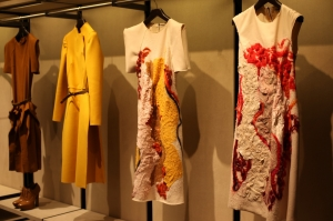 bottega_veneta_showroom_mailand09