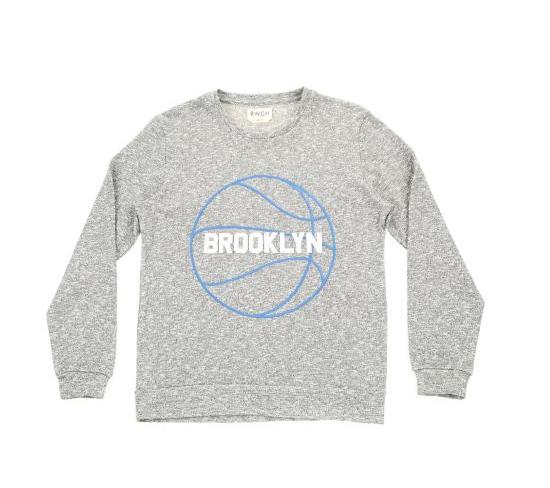 Sweater von BWGH