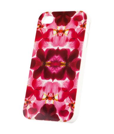 iPhone Hülle von H&M