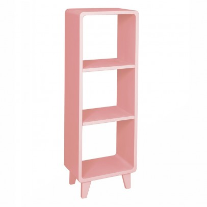 rack-millefeuille-old-pink