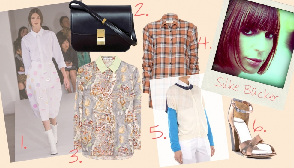 shoppingmit_silkebuecker