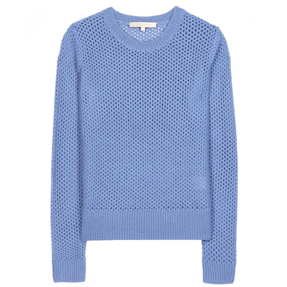Pullover von Vanessa Bruno