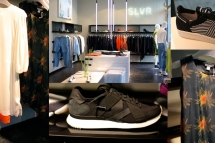 adidas_slvr_store_berlin