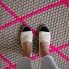 Sommer-Musthave: Chanel-Espadrilles