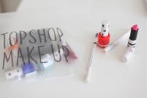 topshop_makeup2