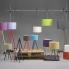Journelles Maison: Mit Coloured By zur Lampe deiner Träume!