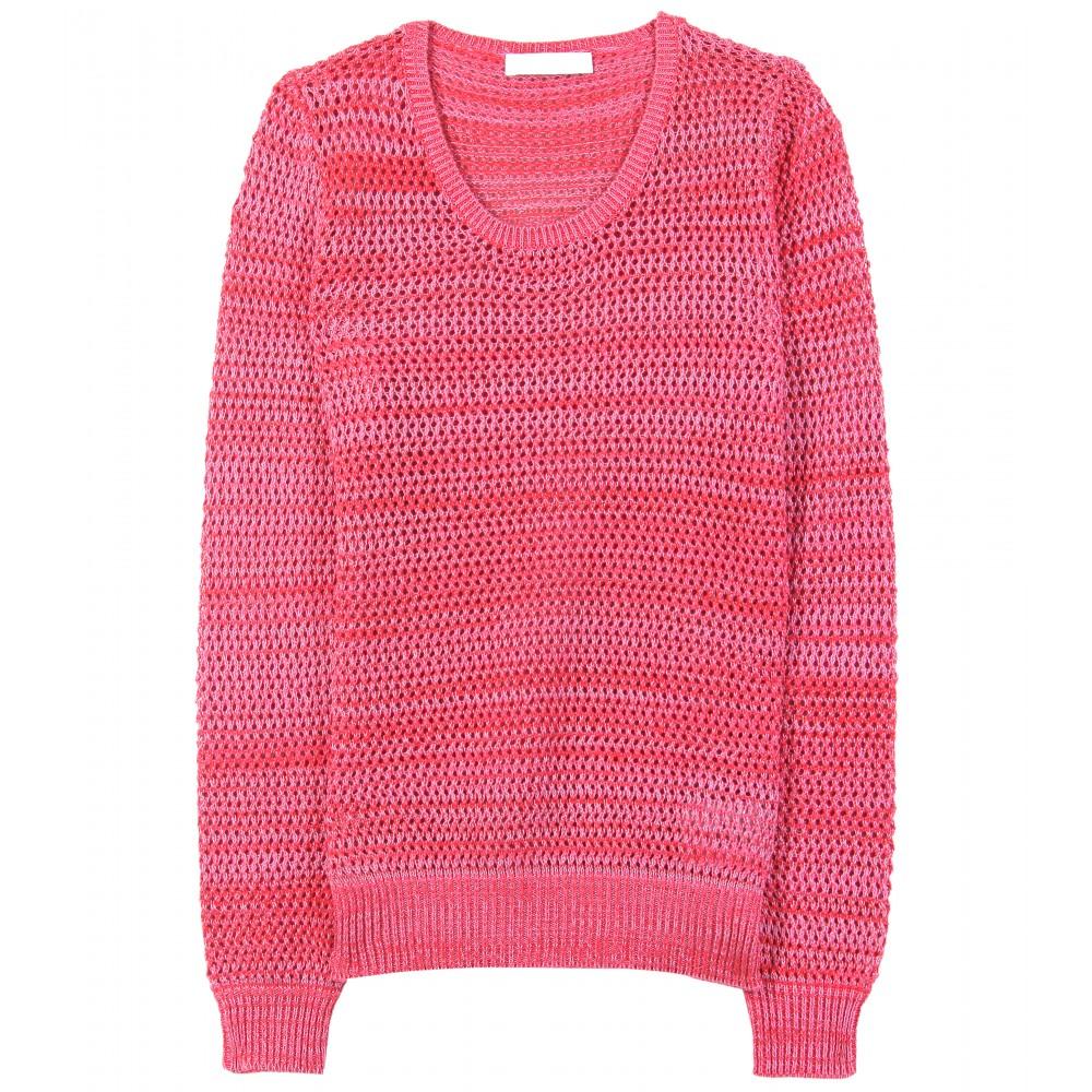 Pullover von See by Chloé