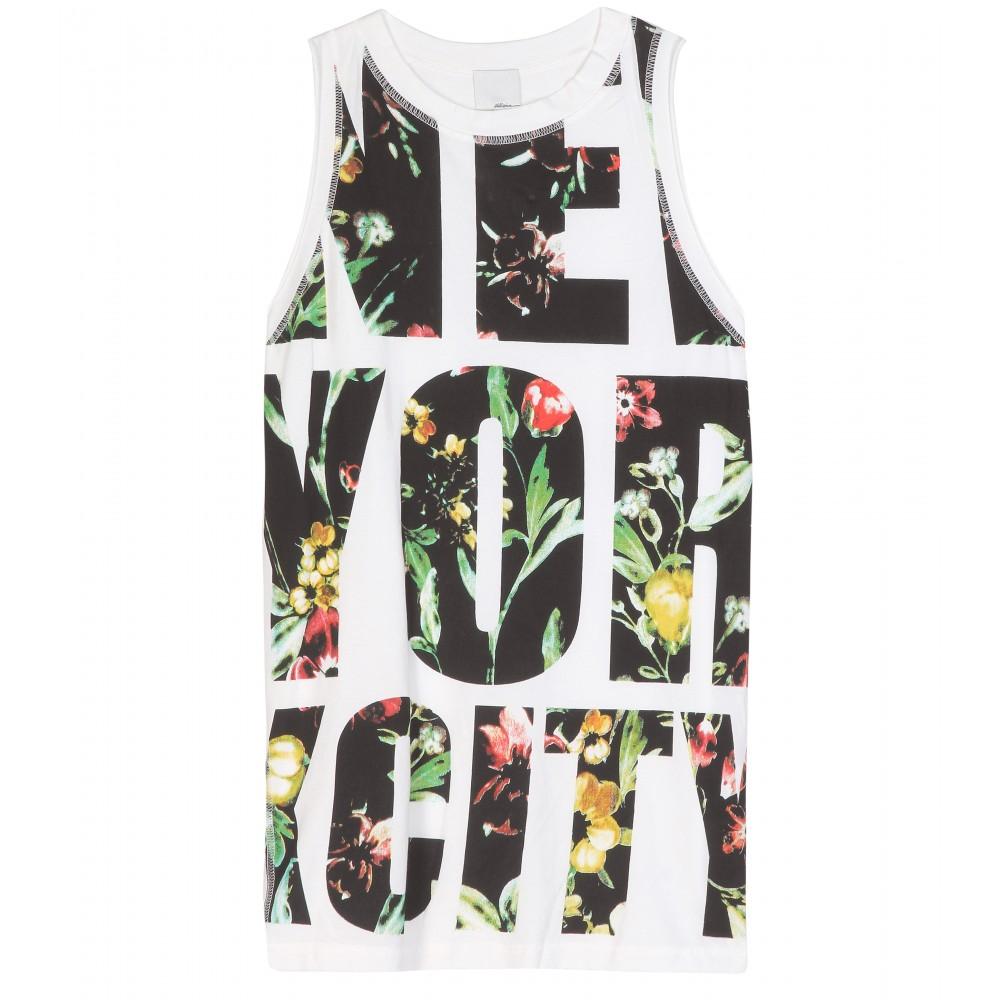 flowerpower_new york