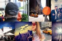 instalove_newyorkcity_reisetagebuch