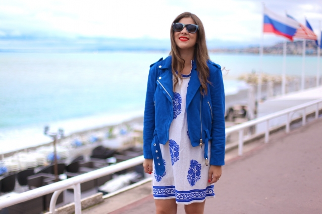 jourlook_cannes_tag16