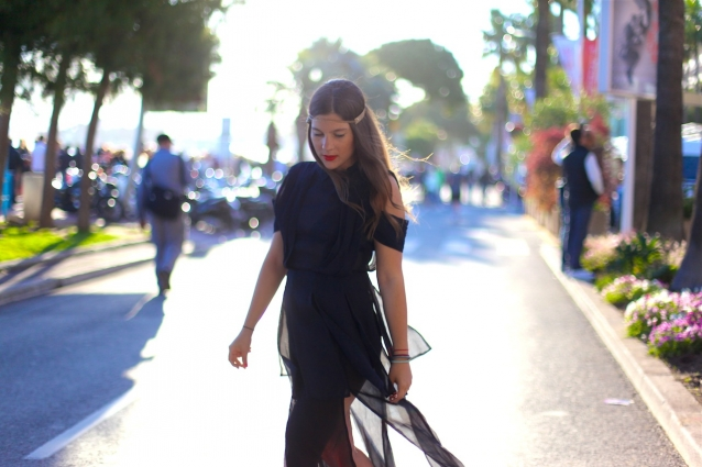 jourlook_rodarte_cannes4