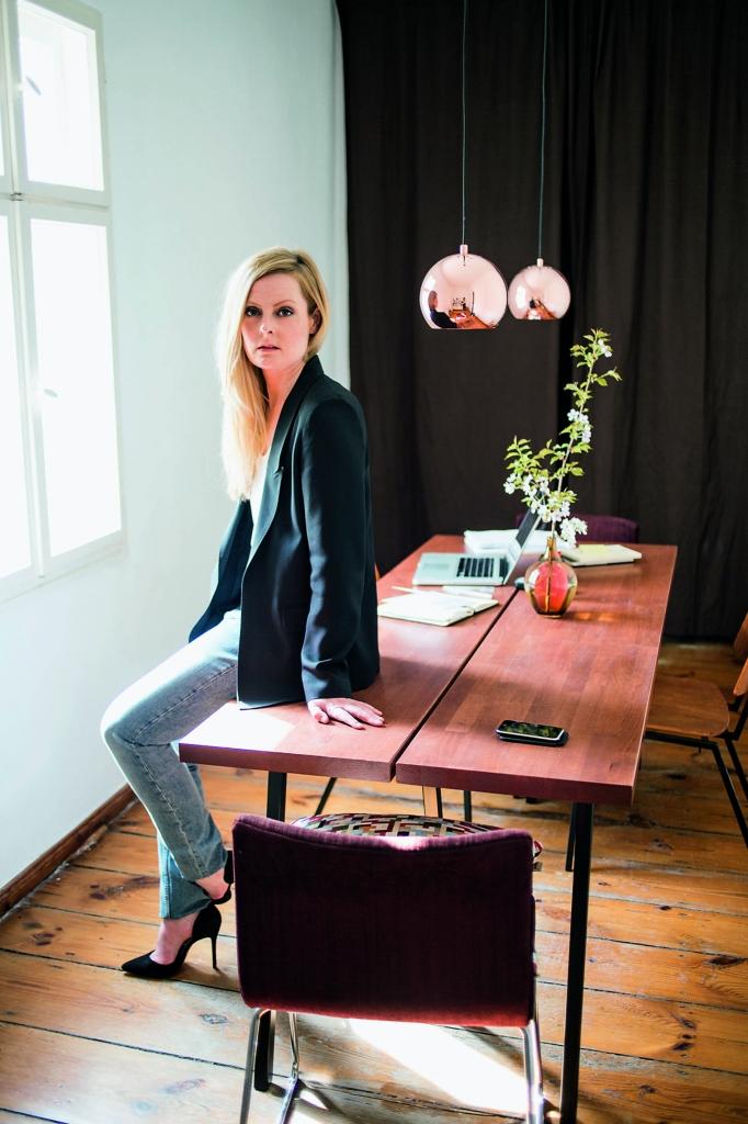 Journelles-Der-Berliner-Stil-Marlene Soerensen